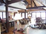Charmed Cottage