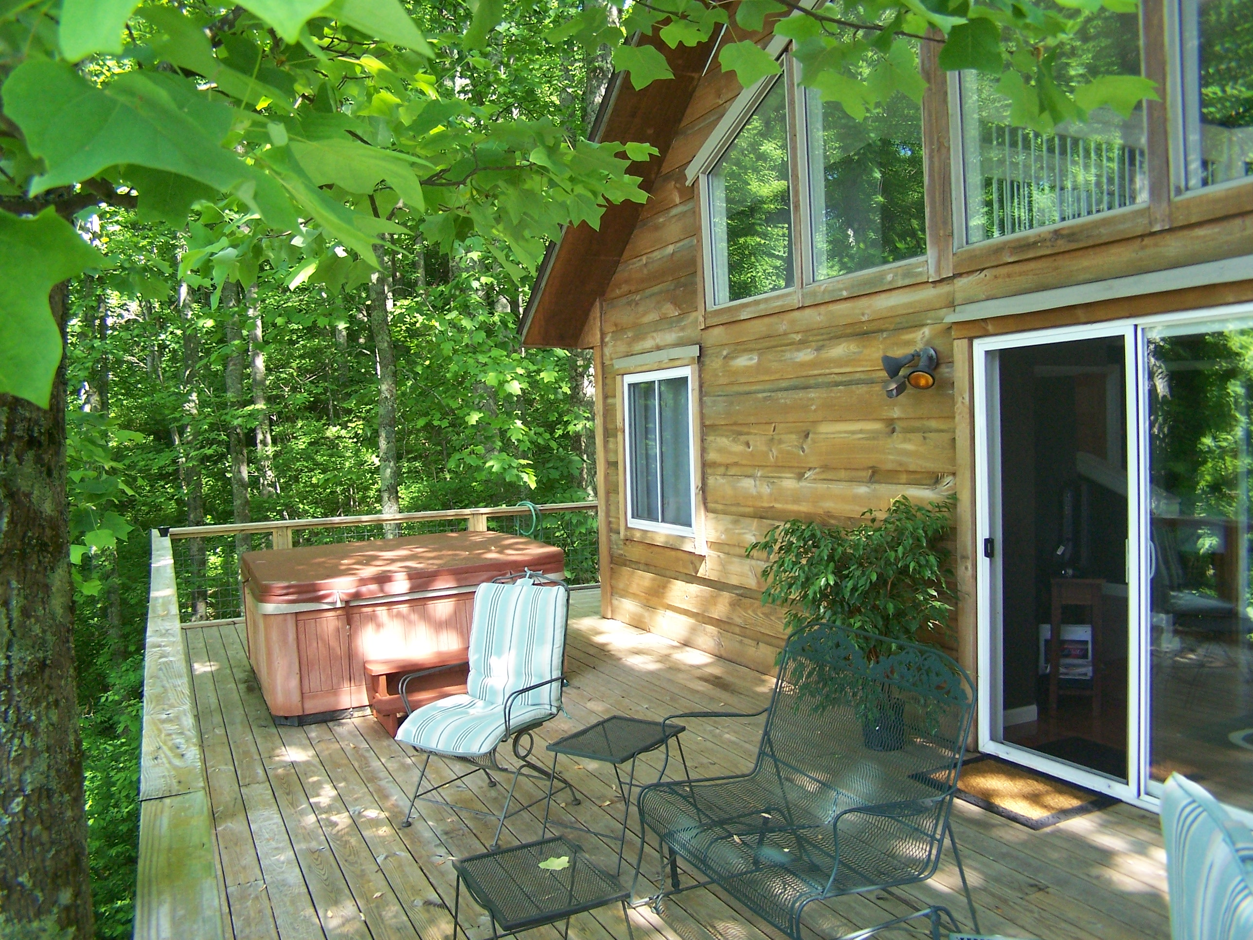 cabin to n the luckey entrance vacation get cabins of rentals asheville nc