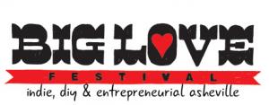 big_love_fest_2014-300x117