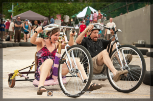 LAAFF-2011-by-David-Simchock-720x477